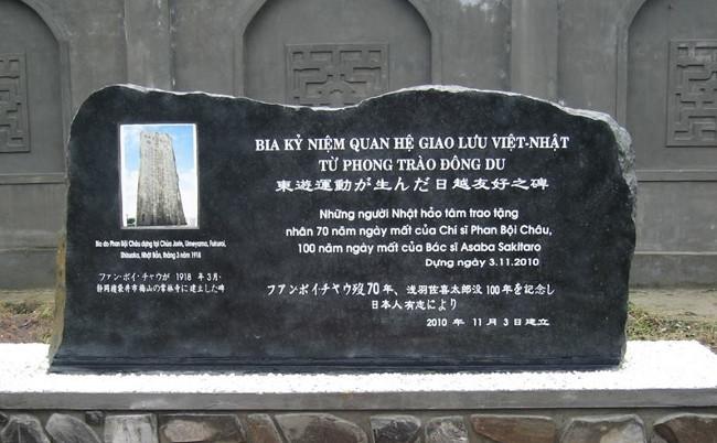 ベトナム独立運動を無償で支えた日本人医師・浅羽佐喜太郎の義挙