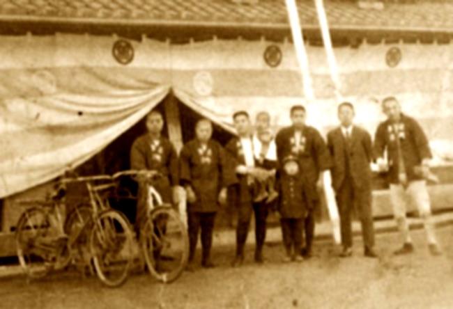 日本には創業100年超えが10万社。世界がひれ伏す老舗企業の共通点