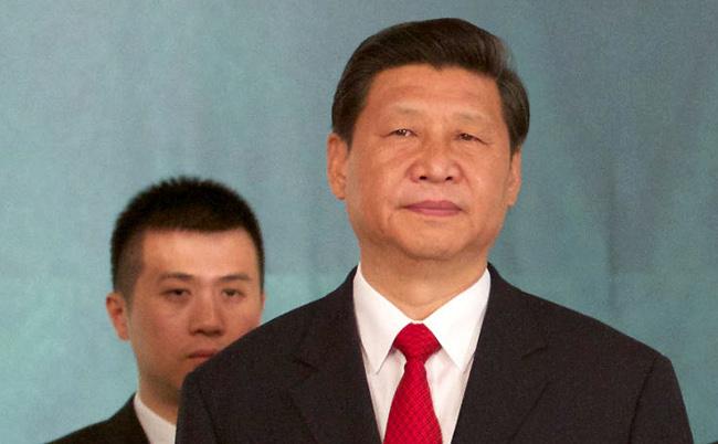 中国が外国人就労者を人質化する、恐怖のランク付け制度を導入