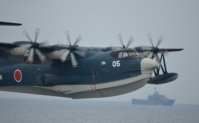 戦火の朝鮮半島で、自衛隊による「日本人救出」は可能なのか?