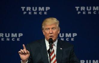 【英語で読む政治】米国によるシリア攻撃の真の目的とは?
