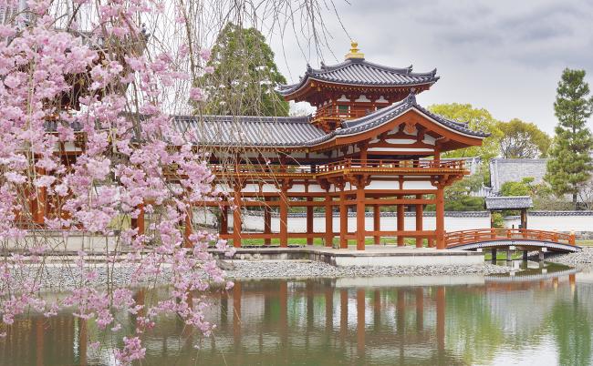 せめて来世で幸せに。なぜ浄土宗は庶民に爆発的に広がったのか