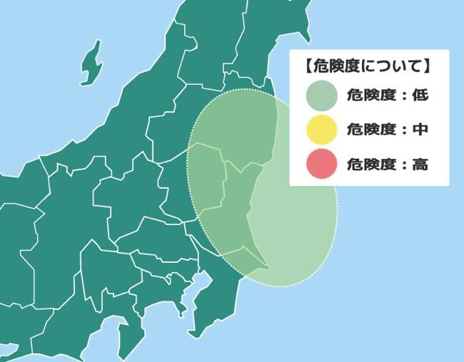 首都圏を揺らすM4.5をピタリと当てた、早川教授の地震予報メルマガ