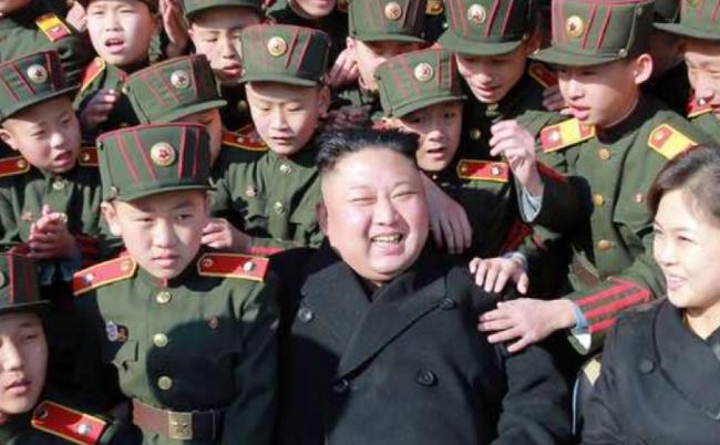 北朝鮮「有事」よりも恐ろしい、南北統一後の面倒くさい朝鮮半島