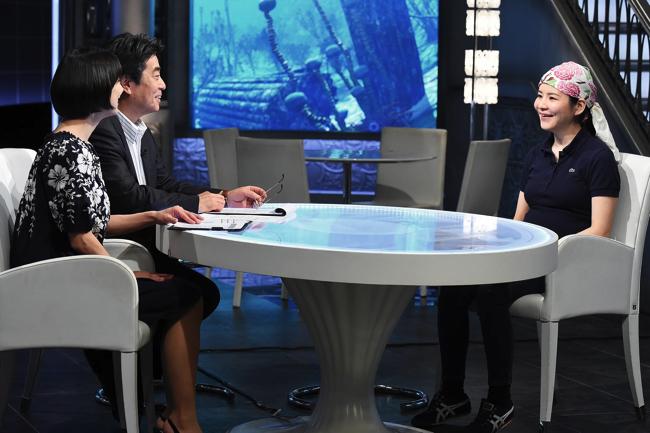 なぜ「タダ同然」で食べられるのか? 日本の未来を救う2つの定食屋