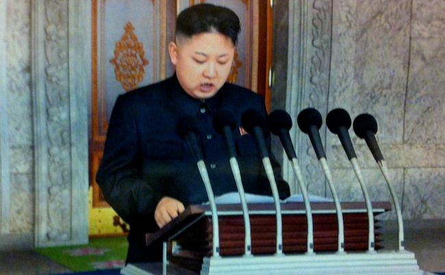 騒ぐは日本ばかり。北朝鮮情勢に関する政治家や有識者の雑な議論