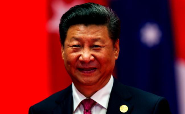 中国が黒幕? 日本に拡がる「共謀罪はヤバい」という先入観