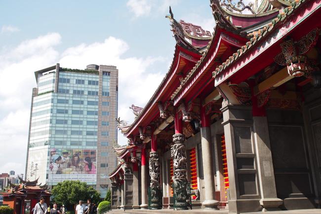 外国への修学旅行先、1位は台湾。若者に引き継がれる日台の絆