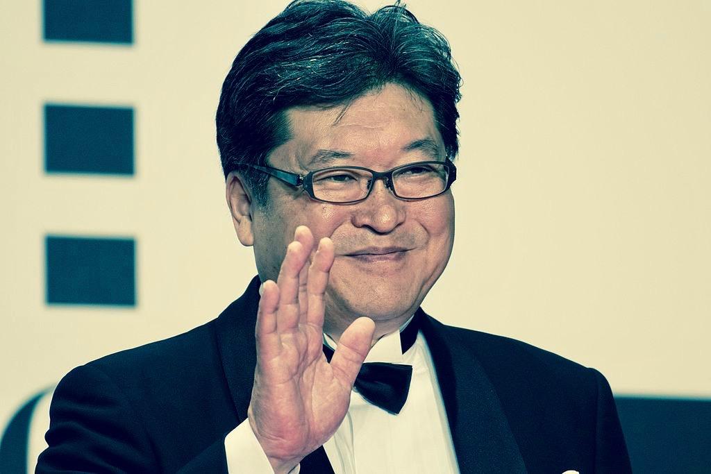萩生田官房副長官の「ご発言」を紛れ込ませた、文科省「最後の一刺し」