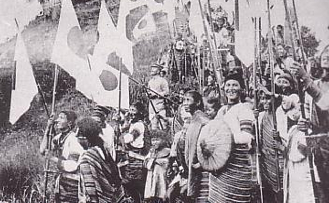 今もアジア各国に響く日本語の歌。世界で愛される日本の先人たち