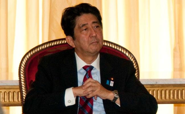 【加計学園】前川氏の「醜聞リーク」でわかった共謀罪の危険度