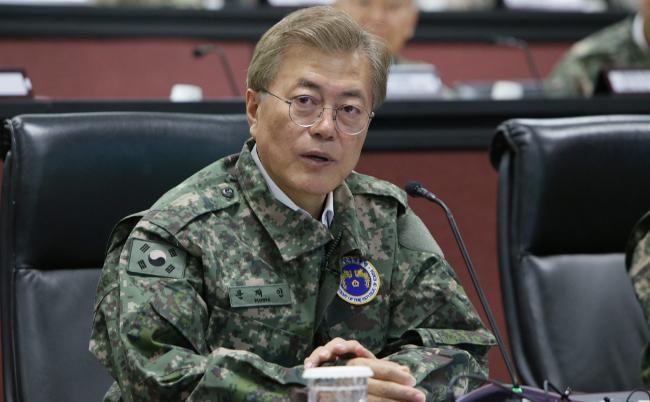 韓国は「慰安婦合意」をどんな理屈で破棄するつもりなのか?