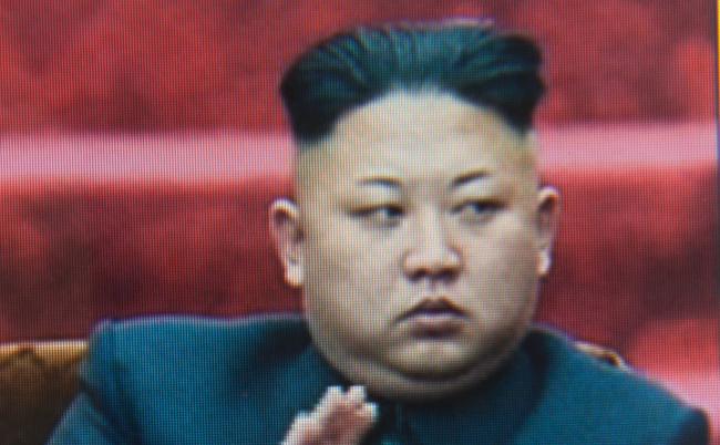 北ミサイル報道でかき消された、金正男氏の「死」にまつわる謎