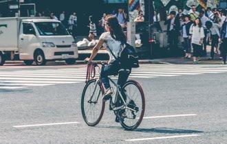 増える暴走自転車。現役警官に聞いた「自転車取り締まり」のウラ話