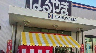 20170726_haruyama copy
