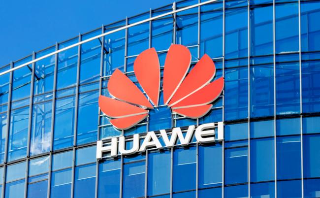 中国企業の日本進出が加速。買収される「メイド・イン・ジャパン」