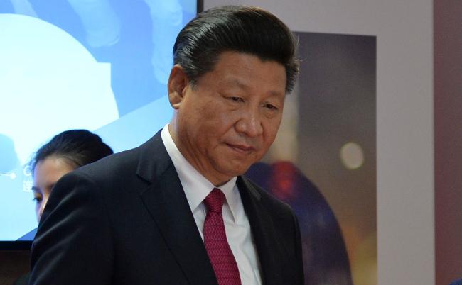 中国は、30年遅れて日本と同じ道を歩んでいる。次は暗黒の20年