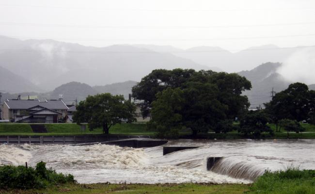 水害現場の判断を狂わせるマスコミ報道が、日本国民の命を奪う