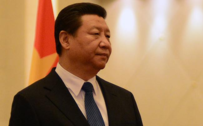 なぜ中国資本が進出したアジアで、「反中感情」が高まっているのか
