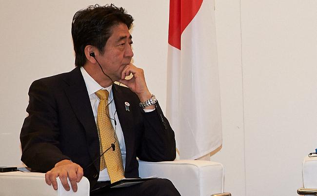 なぜ安倍総理は「加計学園問題」の疑惑を国民に説明しないのか?