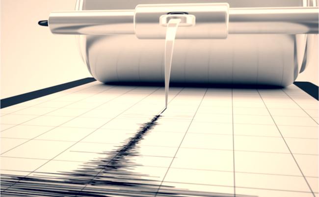 大地震、次に警戒すべき場所は?各地で相次ぐ地震に各研究家が緊急分析