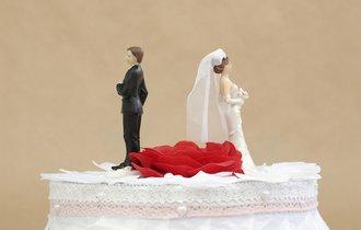 「ウチは大丈夫だから」という夫婦に限って突然、離婚するワケ