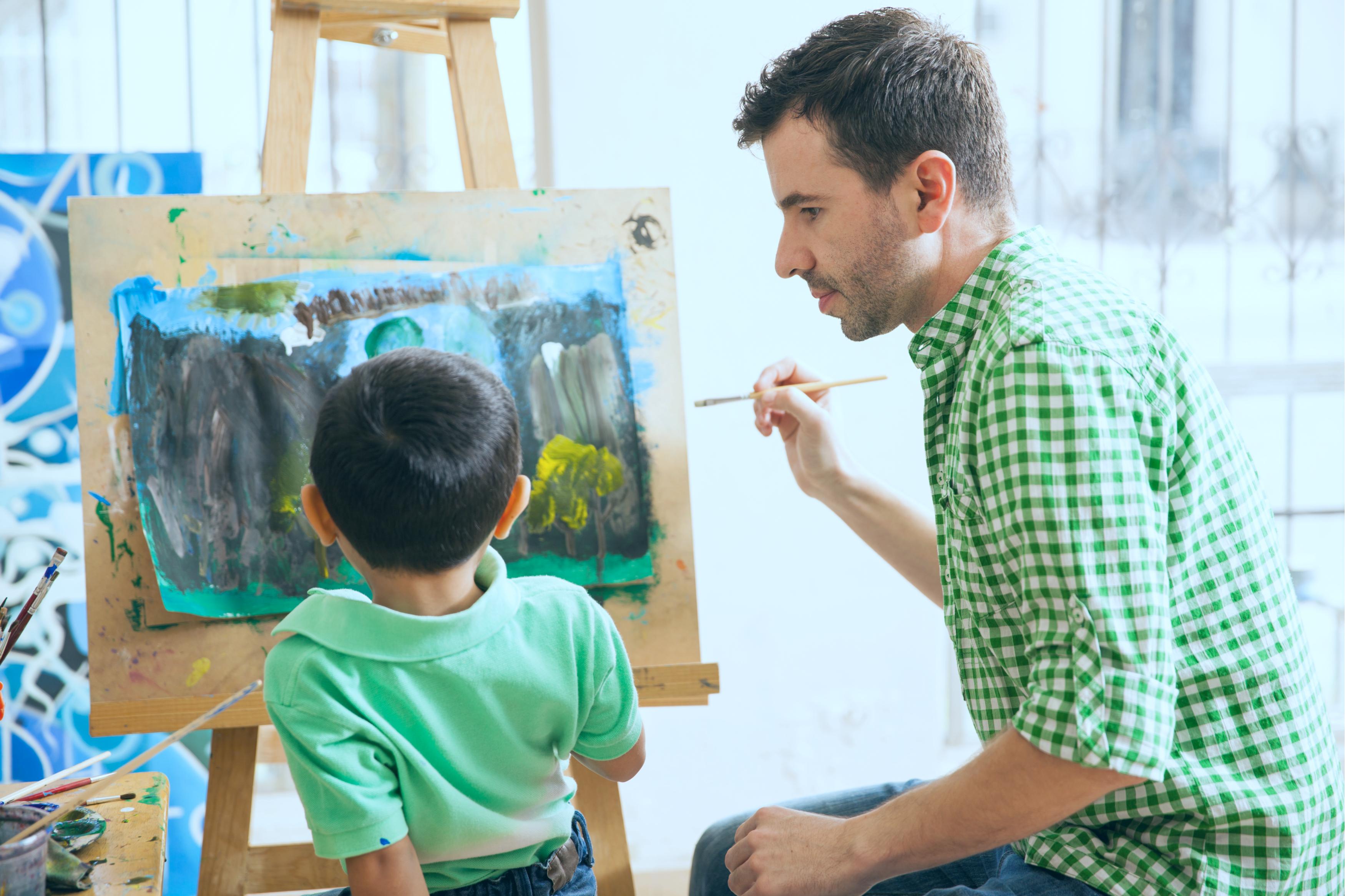 夏休みの「自由研究」6〜7割は親が手伝っていたことが判明