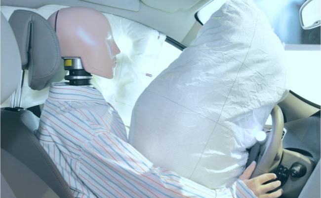 タカタは悪事を働いたのか? 自動車評論家が振り返る日本クルマ史