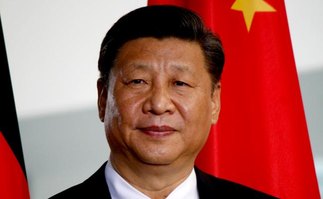 中国の経済力が米国を抜いた時、日本が改憲よりも急ぐべき「対策」
