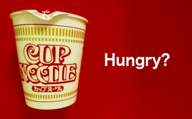 20170823_cupnoodle