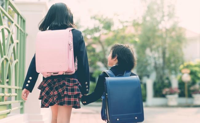 9月1日が危ない。子どもの「いじめ自殺」を防ぐ、親の一言