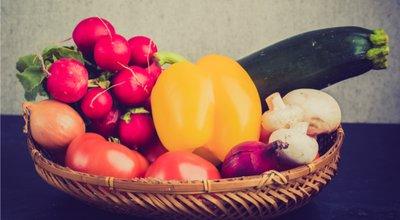 野菜、武田邦彦、健康食品