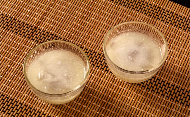 夏バテ予防に「甘酒」が今ブーム。実は江戸時代から使われてた?