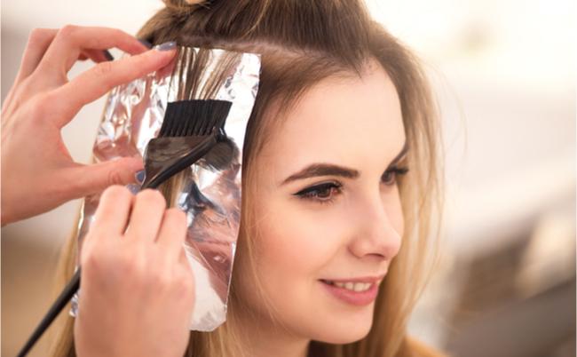 医学博士も危険視する「髪染め」と「ガン」の恐るべき関係性