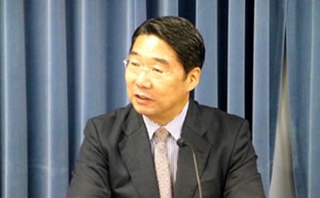安倍政権をジワジワ追い詰めた、前川喜平氏の「人間力」