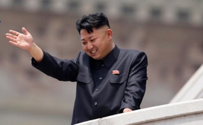もう後戻りはできない。北朝鮮の挑発で米国は「全面戦争」の構え