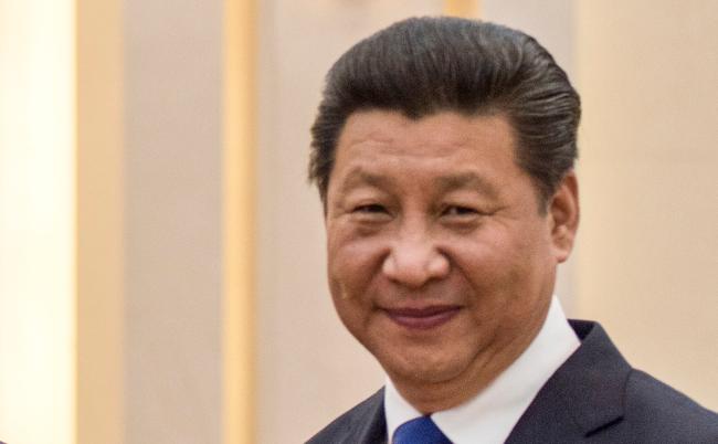 習近平は「神」になりたいのか? 独裁者・毛沢東に憧れる男の野望