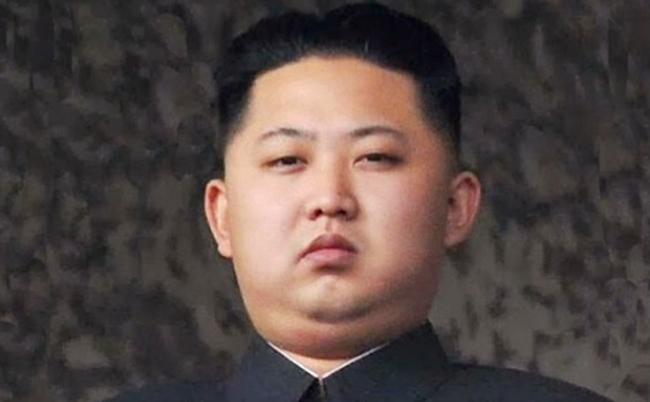 世界は、核兵器の「個人所有」をこの男に許していいのだろうか?