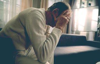 年金が「最低10年加入に短縮」で油断していると、痛い目に遭う