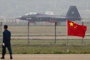 中国ステルス機が超絶進化の恐怖