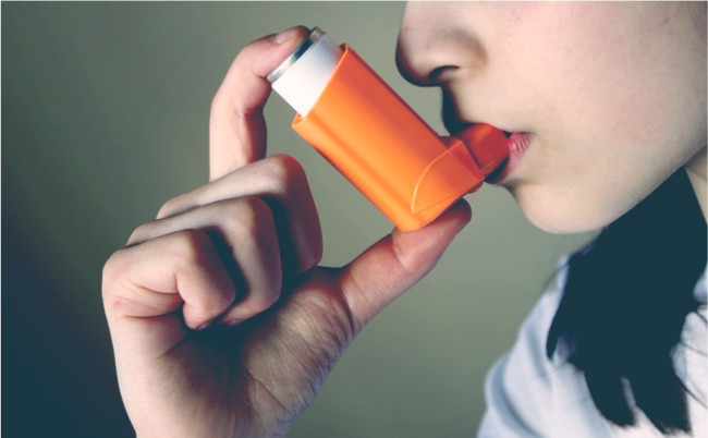 喘息で死ぬ日本人は年1000人超。ここ10年減らぬ世界の喘息死事情