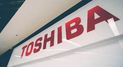 20170920_Toshiba