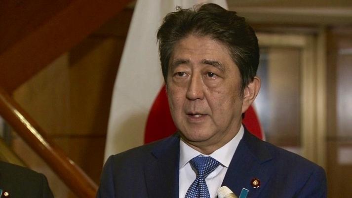 安倍首相に衆院解散を決意させた、「米朝軍事衝突」のリアリティ
