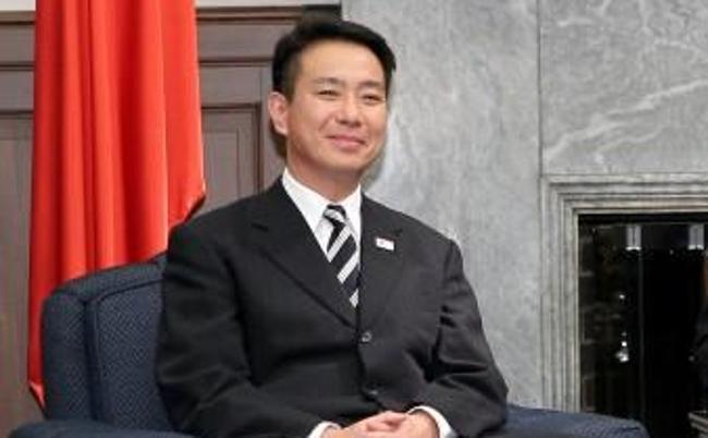 10月22日が試金石。前原代表は小沢一郎の「野党共闘」案を飲むか