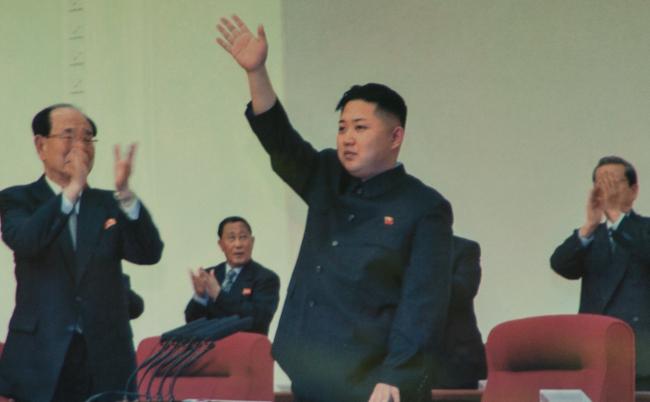繰り返される「遺憾の意」。安倍政権の北朝鮮政策は、正しいのか?