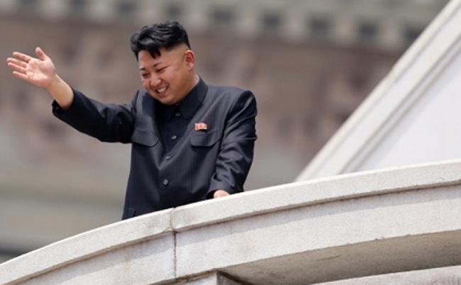 北朝鮮への「制裁強化」。なぜ中露は賛成せざるを得なかったのか