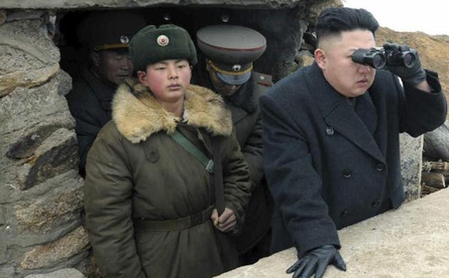 北朝鮮大使を追放する意外な国々。なぜ国際社会は再び米の味方に?