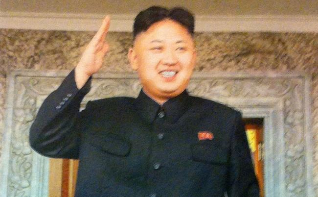 「コリアで核兵器が爆発」。韓国紙に載ったユダヤの予言の信憑性