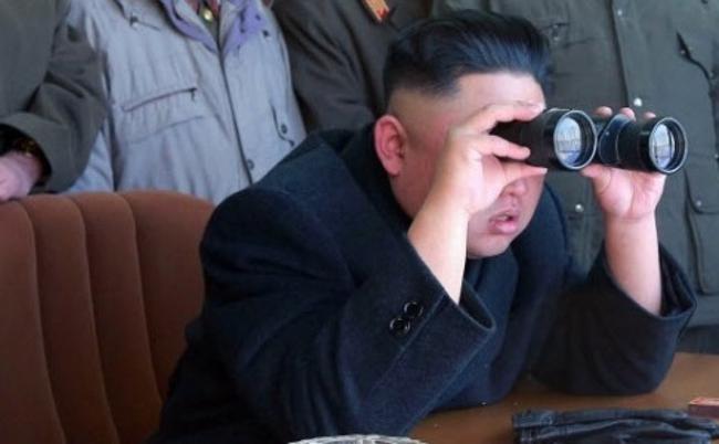 ミサイルより怖い。日本全土が混乱に陥る北朝鮮「サイバー攻撃」