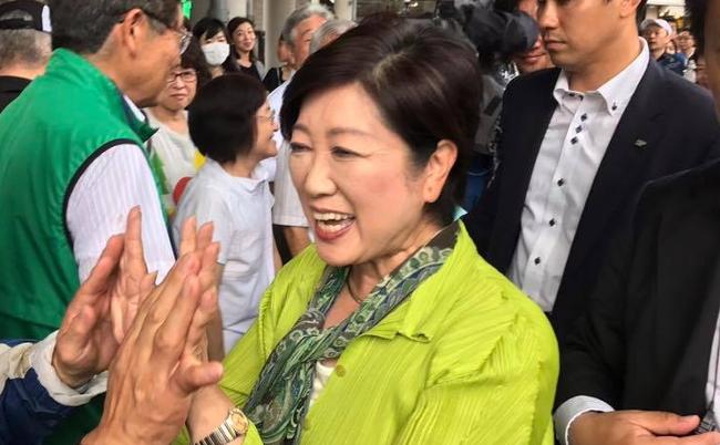 希望という名の絶望。大義なき新党と報道が日本を滅ぼす【宮脇睦】